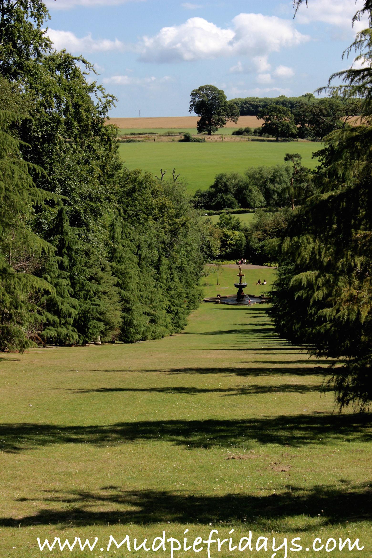 Dunloran Park Tunbridge Wells