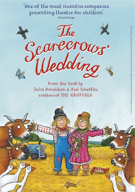 Scarecrows_Wedding_website
