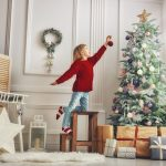 25 Advent Activities for a 3-year-old