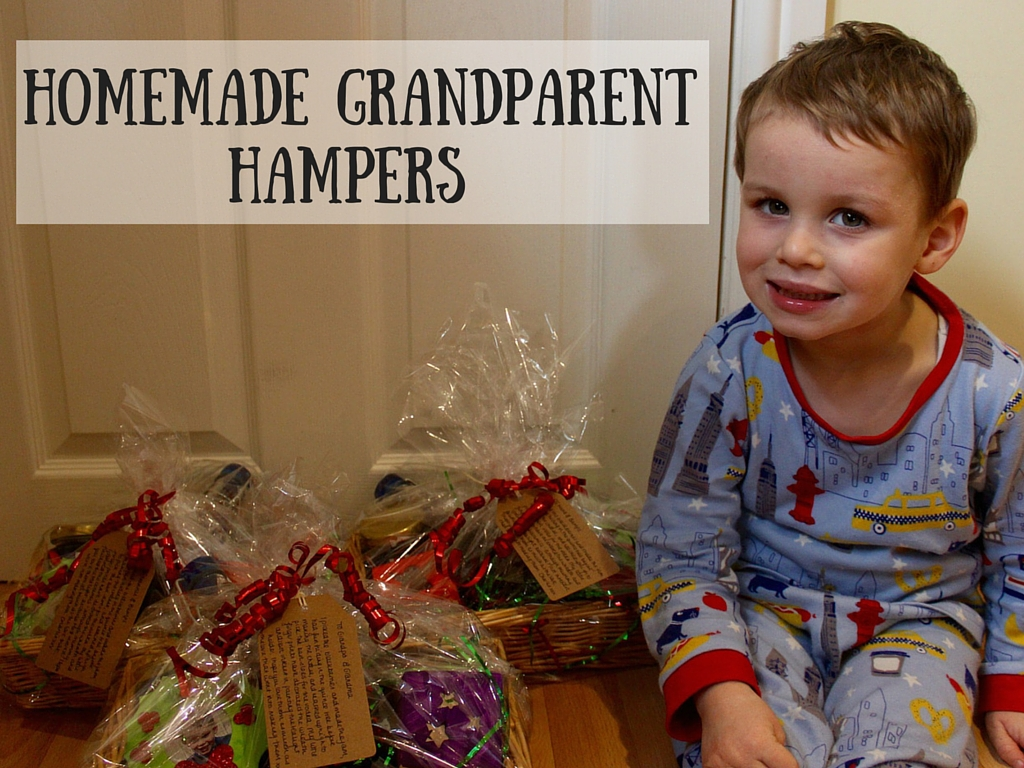 homemade GrandparentHampers.jpg
