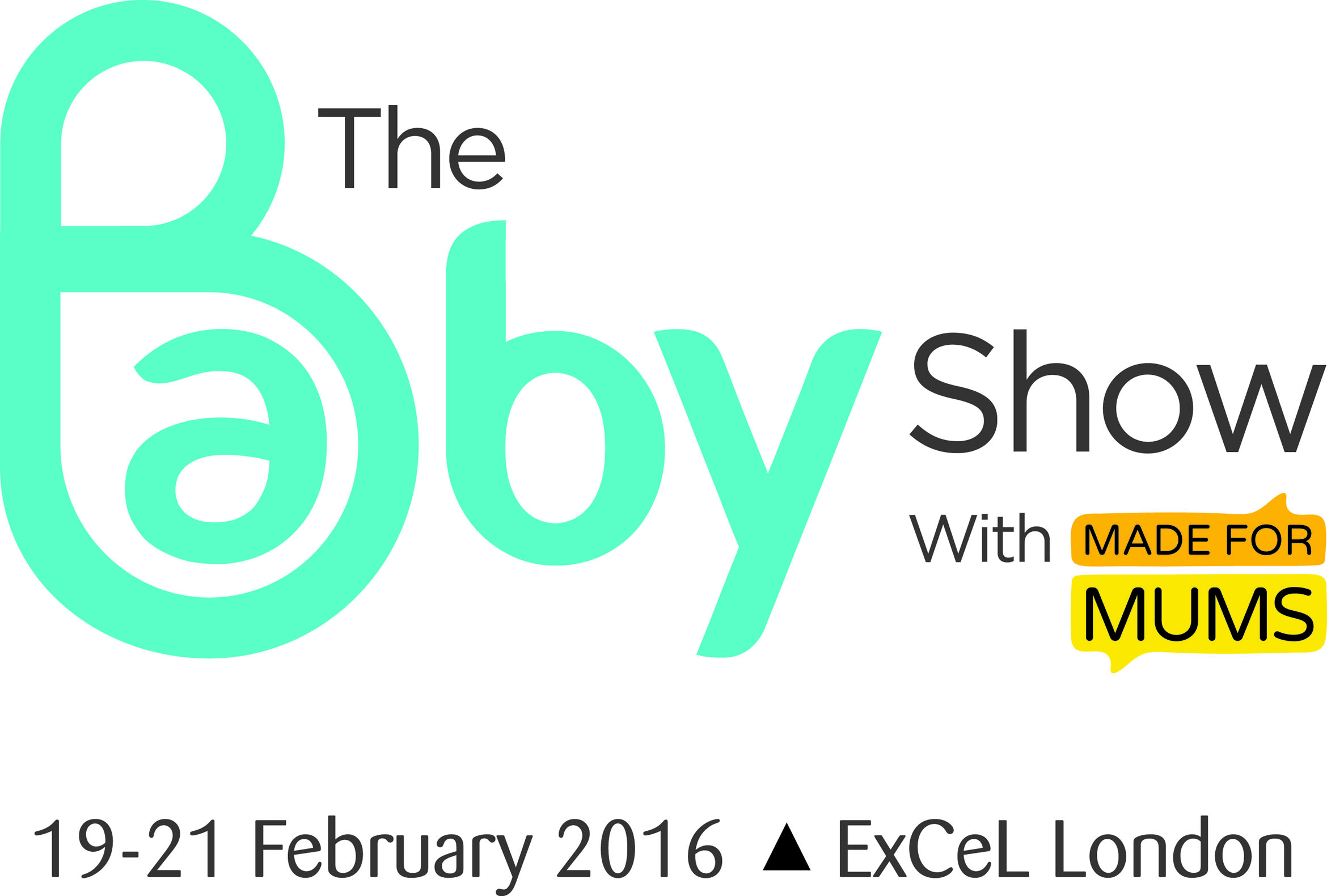 Baby Show Logo High Res-2