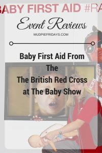 baby-first-aidthe-british-red-cross-at-the-baby-show-2