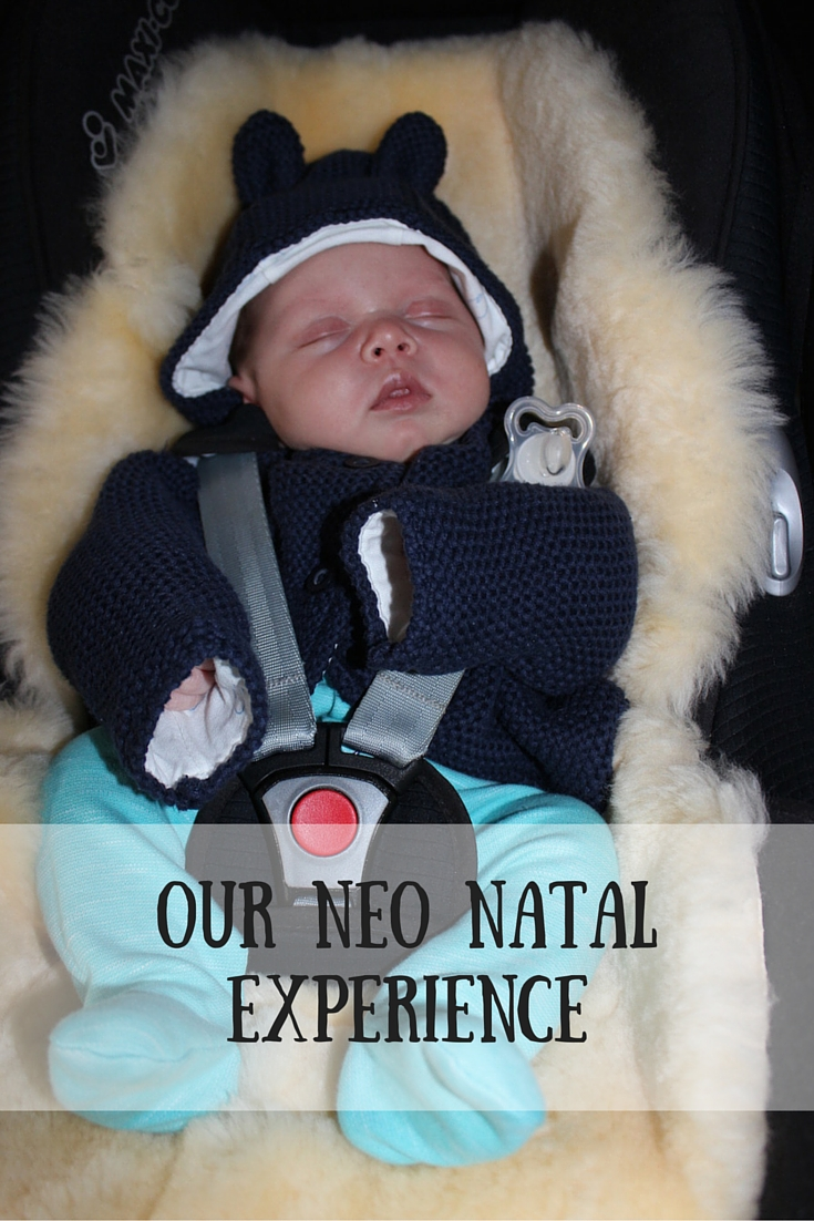 Our Neo Natal Experience.jpg