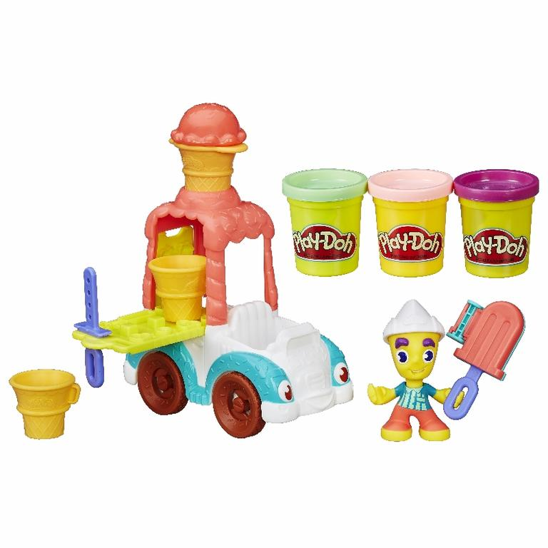 play_doh_town_ice_cream_truck_web