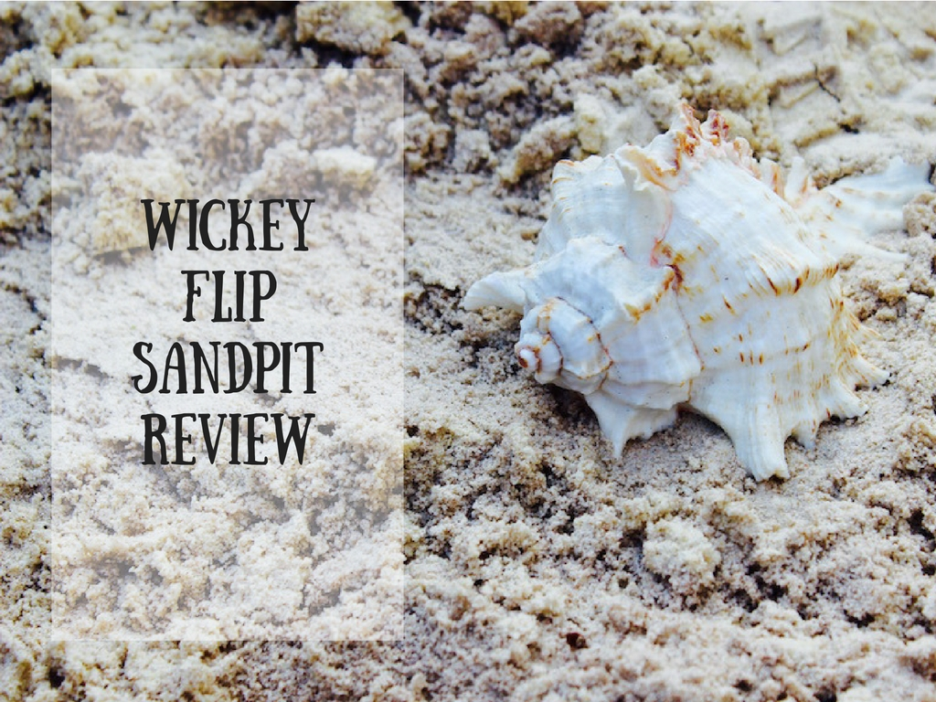 WickeyFlipSandpitReview.jpg