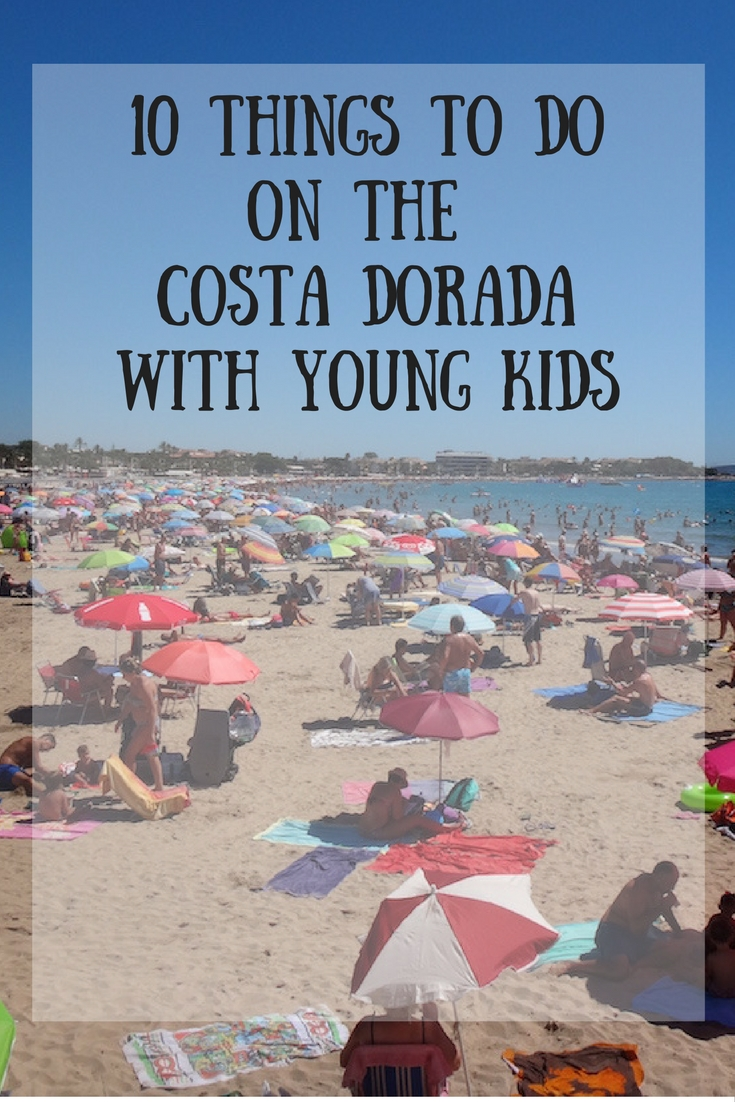 10-things-to-doon-the-costa-doradawith-young-kids