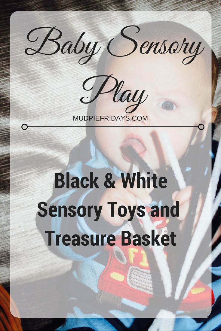 baby-sensoryplay