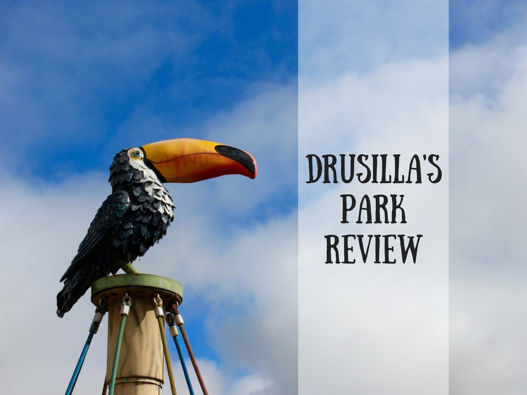 drusillasparkreview