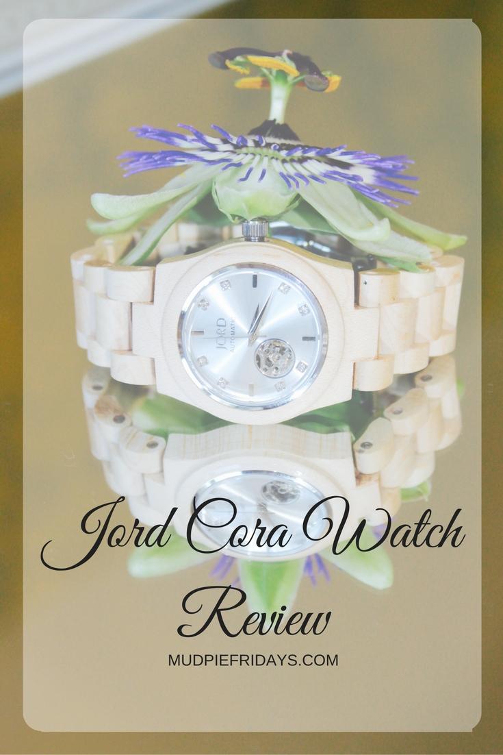 jord-cora-watchreview