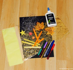 craft-ideas-bonfire-night