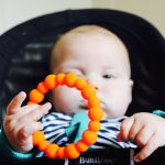 10 play ideas for your 4 month old