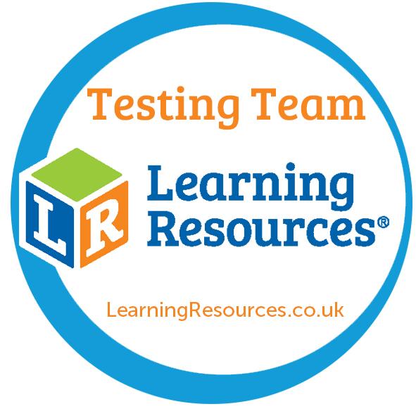 testing-team-l-blue