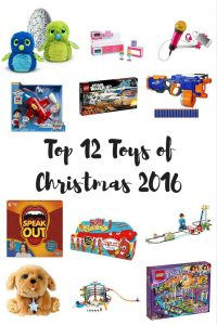 dreamtoystop-12-toys-ofchristmas-2016