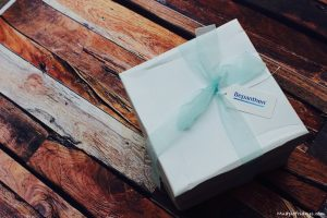 New Mummy Giveaway with Bepanthen