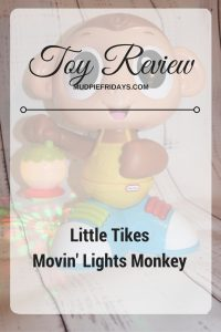 moving-lights-monkey