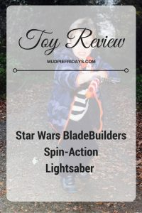 star-wars-bladebuilders-spin-action-lightsaber-review