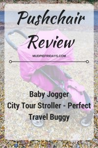 baby-jogger-city-tour-stroller-perfect-travel-buggy
