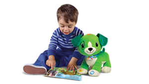 leapfrog-read-with-me-scout-29-99