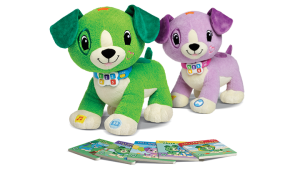 leapfrog-read-with-me-scout-violet-29-99-each