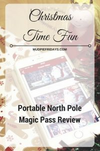 portable-north-pole-magic-pass-review