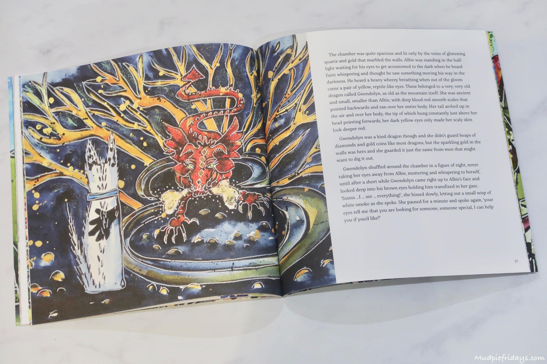 800dd7e2dc24 2018 Book Advent Calendar - mudpiefridays.com