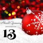 Mudpie Fridays Advent Giveaway 2020 Day 13