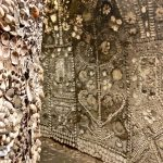 Tips for visiting The Shell Grotto in Margate