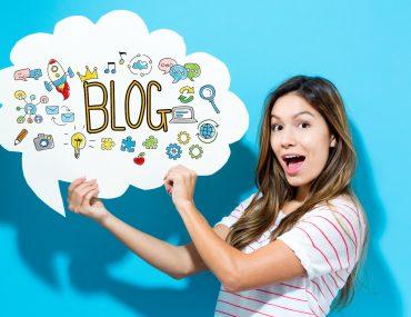 Most popular parenting blog posts of 2020